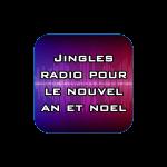 Jingles-radio-pour-le-nouvel-an-et-noel