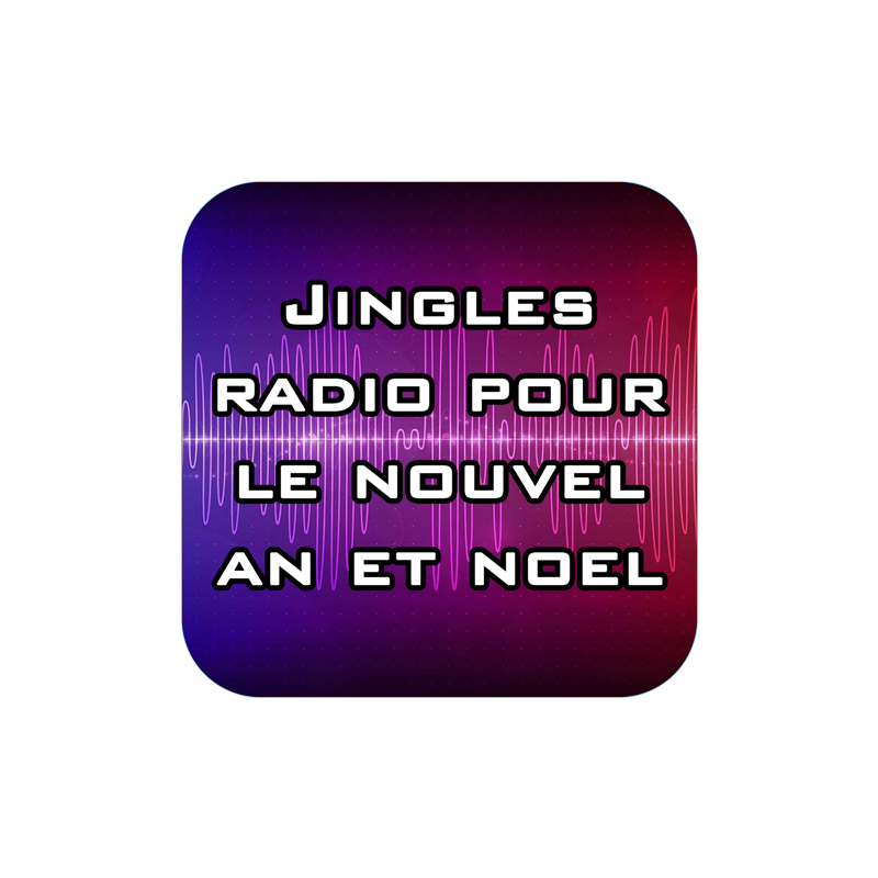 how to write jingles for radio