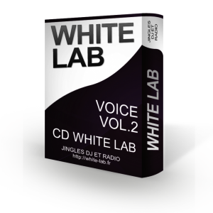CD-WHITELAB-02-voice