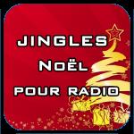 Jingles-de-noël-pour-radio