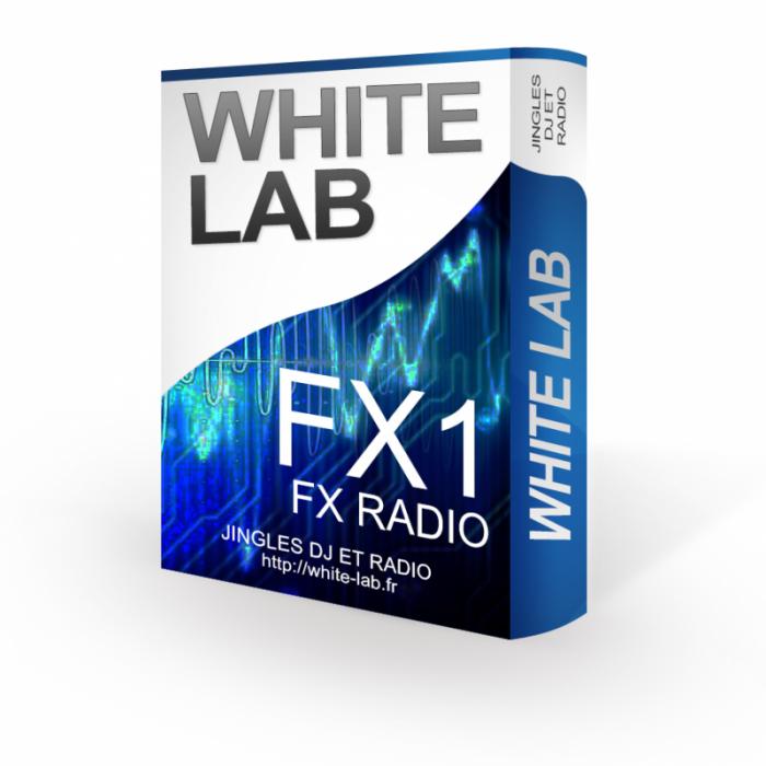FX-RADIO-Vol1