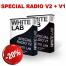 SPECIAL-RADIO-V2-V1