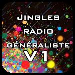 Jingles-radio-généraliste-V1