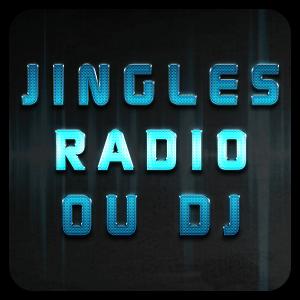 Jingles radio ou jingles dj