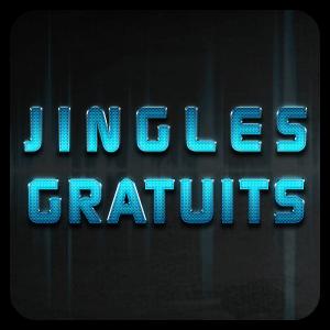 jingles gratuits