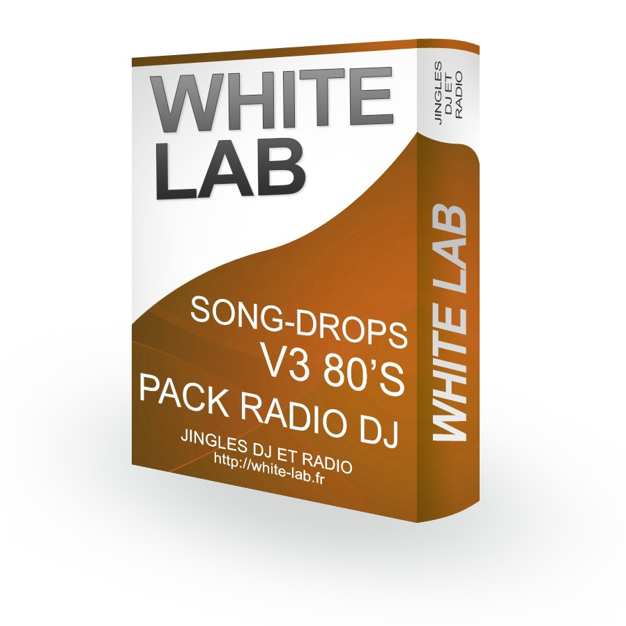 song drops vol.3