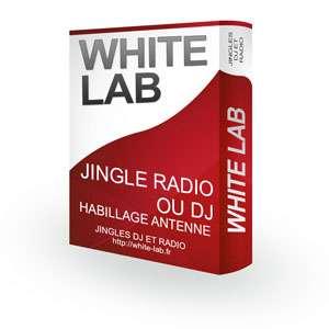 jingle radio et deejay